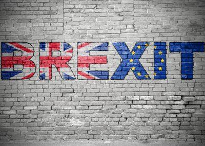 3.1.1.1-Brexit-Mauer