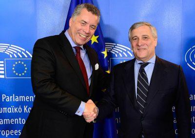 5.1-CE-mit-Tajani