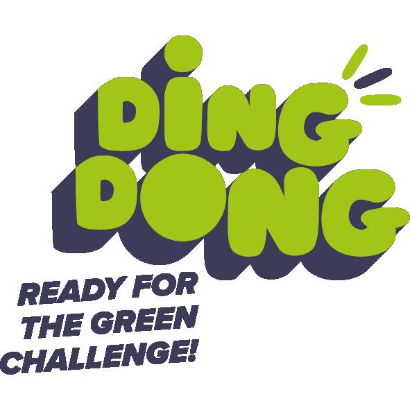 Green Trip Challenge stellt TAV Liebenwalde vor