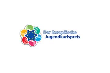 Europäischer Jugendkarlspreis 2021
