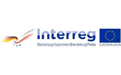Finde Deine Chance im Interreg