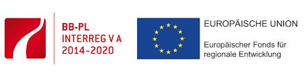 Kooperationsprogramm INTERREG VA BRANDENBURG-POLEN: Wichtige Umfrage gestartet!